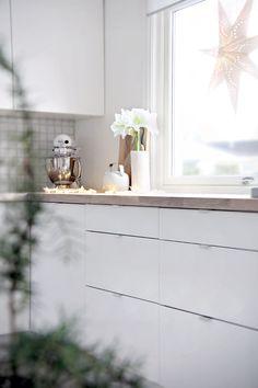 kitchen | Stylizimo Blog | Page 4