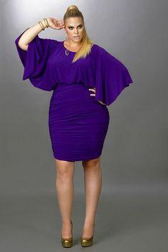 c387f2a5c0e83 49 Best Plus size fashion images