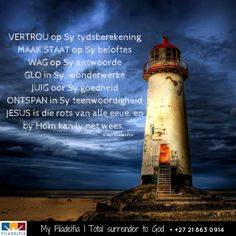 Home - MyFiladelfia Institute Dog Psychology, Good Night Prayer, Surrender To God, Goeie Nag, Afrikaans Quotes, Bible Prayers, Ministry, Best Quotes, Bible Verses