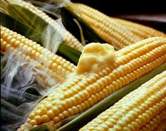 Enter Now For A Chance to Win! - Sunshine Sweet Corn