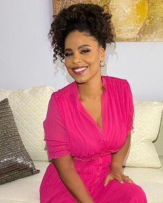Sanaa Lathan, Ageless Beauty, Beautiful Black Women, Black Girl Magic, My Girl, Wrap Dress, Hollywood, Saree, Celebrities