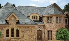 This pin is about Mid Atlantic Construction and Technology. The leading roofing and restoration company in Loudoun county and Northern Virginia. http://fohmat.com/the-effects-of-hail-on-your-ashburn-home/  #roofing #contractor #siding #restoration #Ashburn #Virginia #repairs http://www.acscharlotte.com/