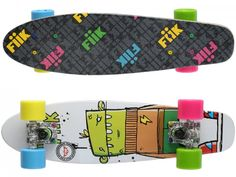 Electric Skateboard, Electric Cars, Future, Vehicles, Kids, Accessories, Young Children, Future Tense, Boys