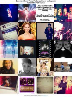 Beyonce Photos, Website, Movie Posters, Instagram, Beyonce Pics, Film Poster, Billboard, Film Posters