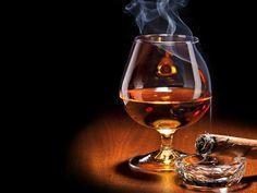 [Especial]  Saiba tudo sobre Whisky  Single Malt