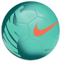 30 Best Soccer Ball Design Images Nike Soccer Ball Soccer Soccer