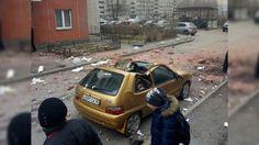 Първи КАДРИ от мястото на взрива в жилищен блок в Санкт Петербург (СНИМКИ) - https://novinite.eu/parvi-kadri-ot-myastoto-na-vzriva-v-zhilishten-blok-v-sankt-peterburg-snimki/