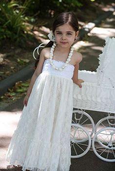 so pretty - Dollcake