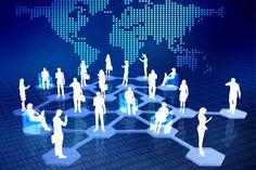 El Futuro de los Partidos en la Política 2.0  Afirmar a día de hoy que el futuro de los Partidos Políticos pasa inexorablemente por la Política 2.0 y/o que ésta es la salvación de los primeros sería un suicidio intelectual, o al menos una temeridad.  Sin embargo sí se puede afirmar que la tecnología y los nuevos Movimientos Sociales están cambiando las formas de Comunicación (o viceversa) y eso está haciendo, no sé si reflexionar, pero sí que ciertos sectores de la clase política se…
