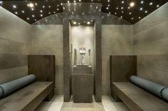 Beste afbeeldingen van bathrooms spa bad minimalistische