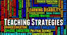 Desgranando las estrategias docentes más efectivas. ¿Qué dice la investigación? (1/3)   Javier Tourón - Talento, Educación, Tecnología
