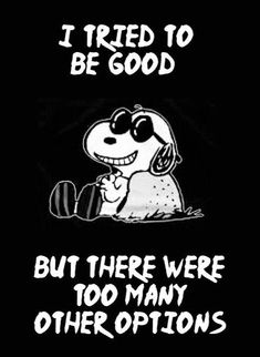Mom Quotes, Words Quotes, Wise Words, Funny Quotes, Sayings, Life Quotes, Charlie Brown Quotes, Charlie Brown And Snoopy, Snoopy Love