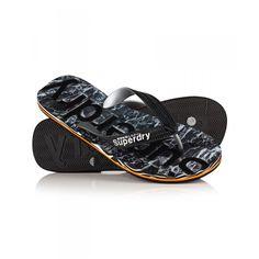 4e4ed723aa7071 17 Best Flip Flops images