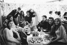 btm_photo_neno i marija_kutina croatia wedding photographer_barbara tursan misic photography_0105