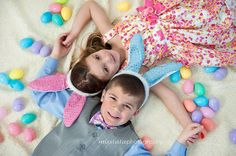 Easter photoshoot ideas easter photo shoot baby s first easter photos native fable bunny hat bunny ears for boys easter pictures baby boy easter first easter ideas baby boy pictures Easter Crafts For Toddlers, Easter Activities, Easter Games, Ostern Wallpaper, Easter Birthday Party, Diy Osterschmuck, Easter Illustration, Easter Pictures, Diy Ostern