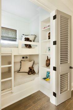Deciding to Buy a Loft Space Bed (Bunk Beds). – Bunk Beds for Kids Bunk Beds Built In, Full Bunk Beds, Bunk Beds With Stairs, Kids Bunk Beds, Bunk Bed Diy, Bunk Bed Plans, Contemporary Bunk Beds, Modern Bunk Beds, Loft Spaces