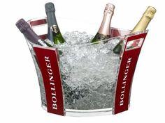 Het Wijn Winkeltje   Home   Wijn en champagne online kopen