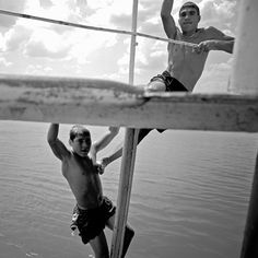 Dobrogea Unseen Self Published By Silviu Pavel Danube Delta, Black Sea, Self Publishing, Abandoned Buildings, Roman Empire, Coast, People, Photography, Life