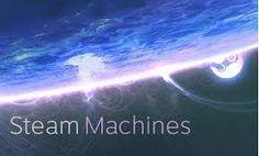 Según parece ya esta cercano el momento del estreno de las nuevas Stream Machines.