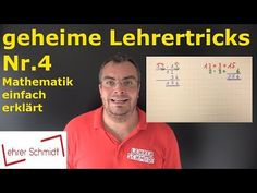streng geheime Lehrertricks - Was du in der Schule nicht lernst! Geometry Practice, Study Schedule, Math Courses, Math Tutor, Math Teacher, Math Help, Learn Math, Fun Math Games, Positive Reinforcement