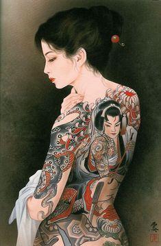 Ozuma Kaname (小妻要, 1939 - 2011)