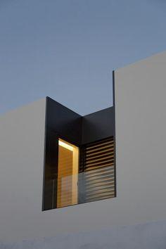 Imagen 17 de 35 de la galería de Casa 2M / Salworks. Courtesy of Salworks