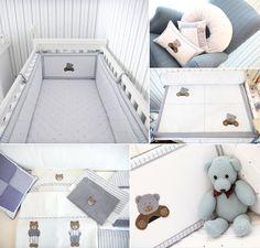 quarto-bebe-menino-listras-ursinho