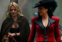 anger and armor, all the way down: Photo Jennifer Morrison, Regina Mills, Emma Swan, Ouat, Sacrifice Love, Once Upon A Time Funny, Regina And Emma, Strong Female Characters, Queen Love