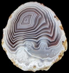 """Collection Inspiration - agate """"The foundations of the city walls were decorated with every kind of precious stone. The first foundation was jasper, the second sapphire, the third agate, the fourth emerald,"""" ~ Revelation"""
