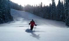 FamilySkiTrips.com | Family ski vacation guide with the best ski resorts for family skiing http://familyskitrips.com/family-ski-vacations/skiing-in-southwest-colorado-the-best-ski-resorts-and-snow/