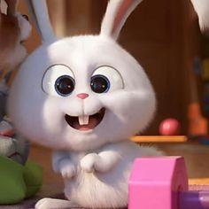 Cute Bunny Cartoon, Cute Cartoon Pictures, Cartoon Pics, Cute Cartoon Wallpapers, Rabbit Wallpaper, Animal Wallpaper, Disney Phone Wallpaper, Wallpaper Iphone Cute, Disney Drawings