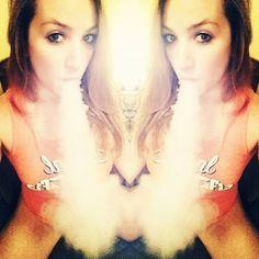 Repost @bella_vapes  Sweet dreams  #vapeclassy #girlswhovapehard #vapechicks #njvapers #eastcoastvapers #vapejunkies #vape #vapelife #cloudchaser #vapersunite #vapeporn #vapelifestyle #vapeaddict #cloudchasing #vapehappy #vapingbabes #vapefam #vapeprincess #vapeclassy #girlswhovapehard #vapechicks #vapegirls #dripgirls #driplife #girlswithwicks #vapestagram #vapeprincess #vapedolls #vapeboss