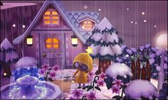 apple something - i never make the outside match the inside (¤﹏¤) . Happy Home Designer, Animal Crossing Villagers, Animal Games, New Leaf, The Incredibles, Table Decorations, Animals, Pinterest Board, Archive