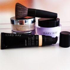 Love our MK CC Cream!  http://instagram.com/unitwise