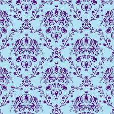 Image result for flower petals repeating pattern