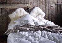 Asko bonnell down duvet Own Home, Duvet, Down Comforter, Comforters, Comforter