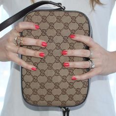 8 Timeless Vintage Handbags Worth Investing In | The Zoe Report