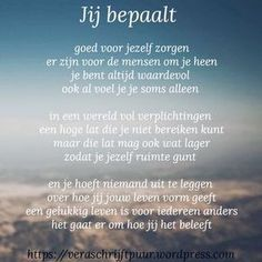 Bezoek de post voor meer. Sef Quotes, Words Quotes, Qoutes, Sayings, Note To Self, Just Me, Texts, Best Gifts, Inspirational Quotes