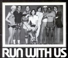 timeless vintage all- American style Play Run, Vintage Sportswear, Running, Baseball Cards, Google, Movie Posters, Movies, Films, Keep Running