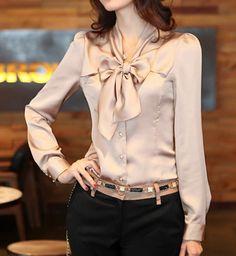 Career shirt 2013 new Promotions hot trendy cozy women clothes plus size  Casual shirt Ruffles Retro 294ac1cd0227