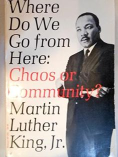 A testament of hope the essential writings and speeches of martin a testament of hope the essential writings and speeches of martin luther king jr martin luther king james m washington daily black history fandeluxe Image collections