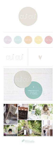 DISEÑO OuiOui - PROJECT PART YSTUDIO. www.projectpartystudio.com