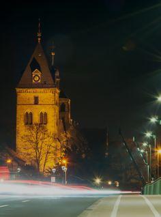Hamelner Münster