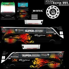 Livery bussid image by Teguh haris. Discover all images by Teguh haris. Find more awesome images on PicsArt. Blur Photo Background, Studio Background Images, Bus Games, Skin Images, Phone Wallpaper Design, Luxury Bus, New Bus, Gaming Room Setup, Giant Games