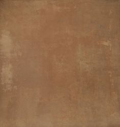 Backdrop Rental - Style: Texture, Medium Texture, Color: Brown, - backdrop #1208 - Schmidli Backdrops