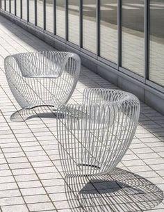 Index Of /content/Portfolio/Urban Furniture | Bus Stop Shelter | Pinterest  | Urban Furniture