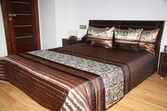 Výsledok vyhľadávania obrázkov pre dopyt prehozy na postel lacne