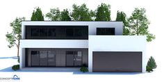 contemporary-home_05_house_plan_ch206.jpg