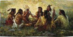 sacred ritual - Google Search