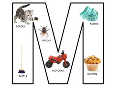 M Dyslexia, Montessori, Puzzle, Language, Classroom, Teacher, Education, Learning, Class Room